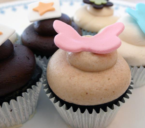 Ricette di dolci di Novella Gobbi