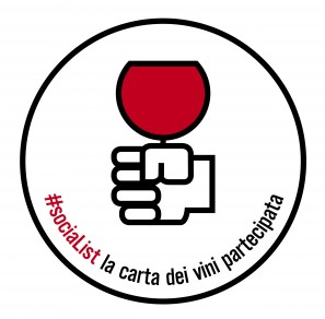 SociaList - La carta dei vini partecipata