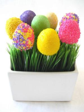 Qualche consiglio per il menu di Pasqua