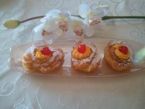 zeppole-ricetta-matilde-vicenzi