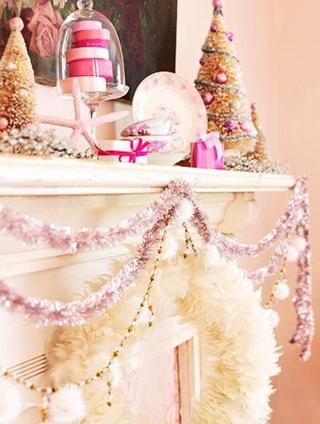 Tavola di Natale: la sottile differenza tra tradizione e moda