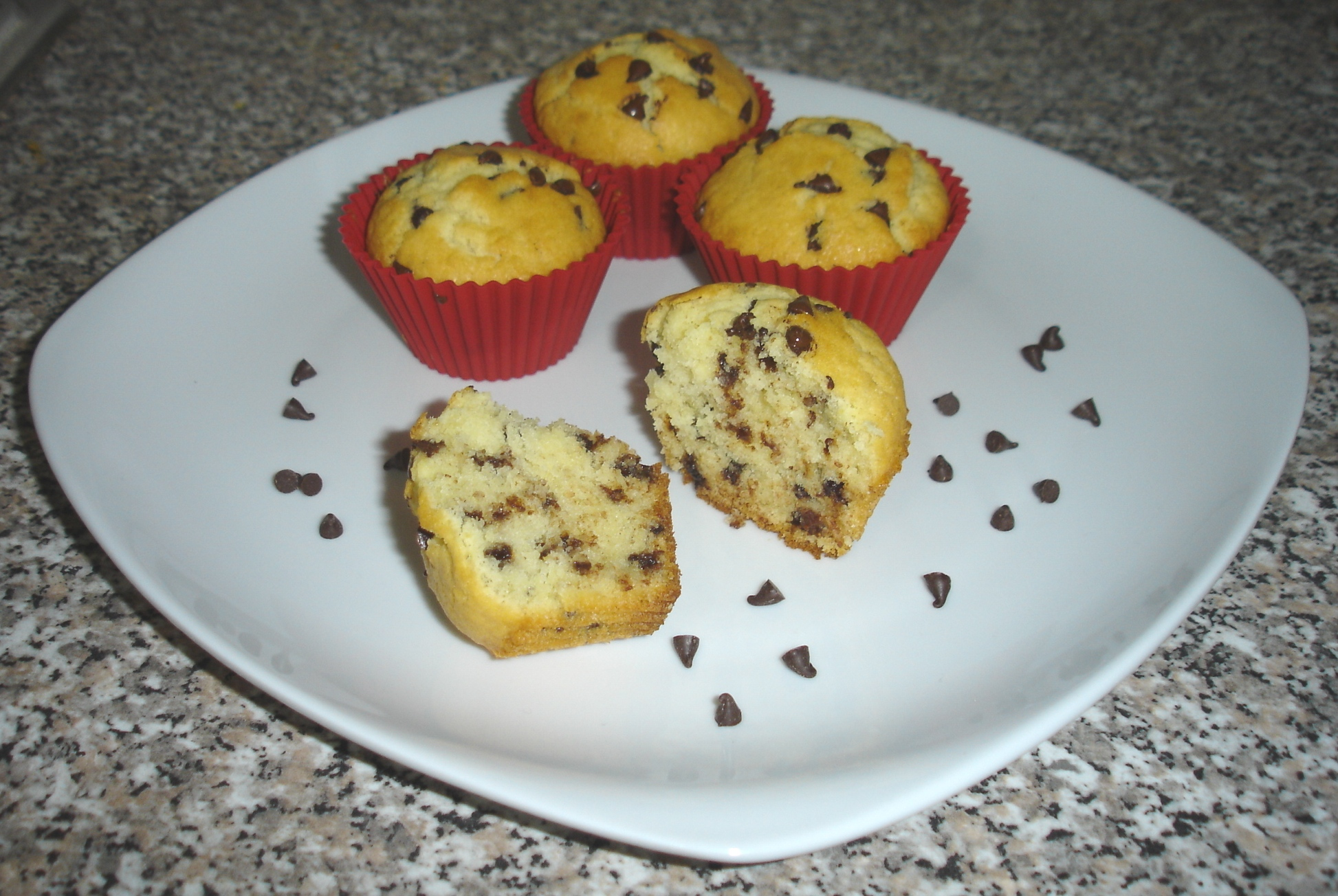muffinciocc