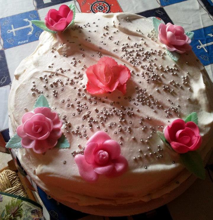 tortao
