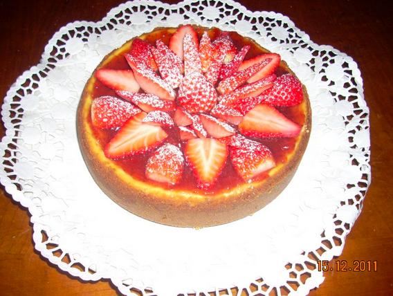 I dolci di chiara ricette popolari sito culinario for Cucinare x diabetici