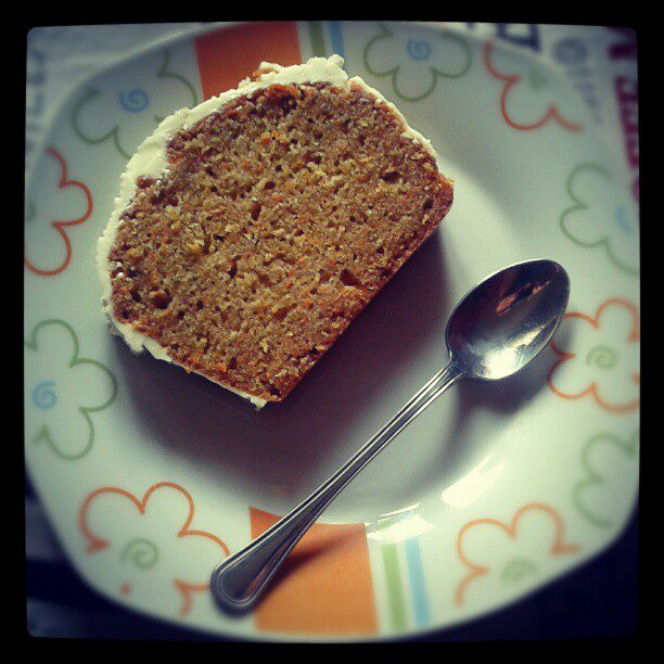 tortaskye