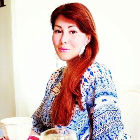 Eleonora Miucci per Pasticceria Matilde Vicenzi
