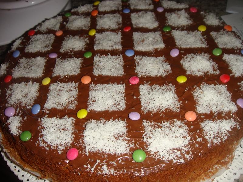 Torta-Crema-Nocciole-Matilde-Vicenzi