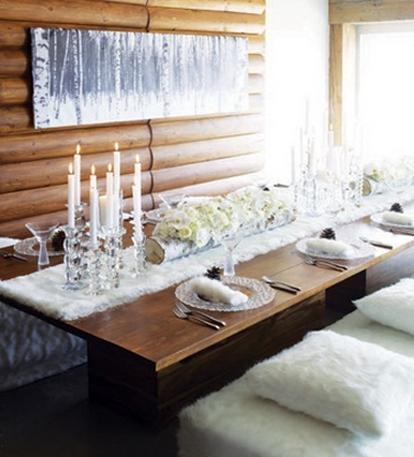 Bella-tavola-inverno-Matilde
