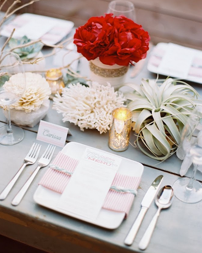 Table-setting-invernale