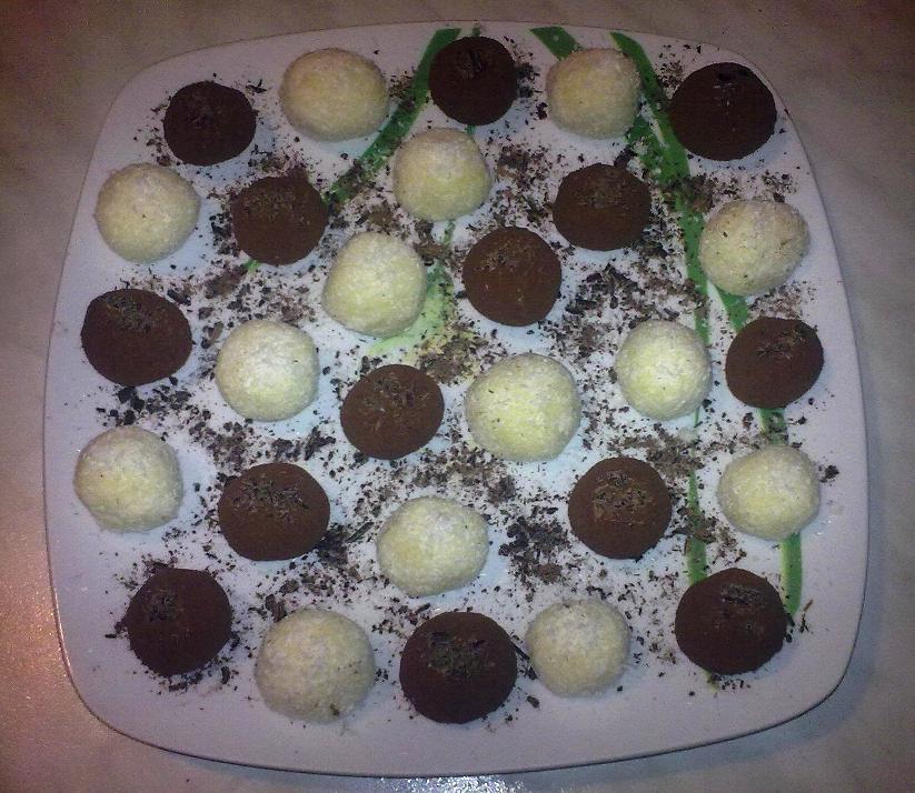 palline-cocco-cacao