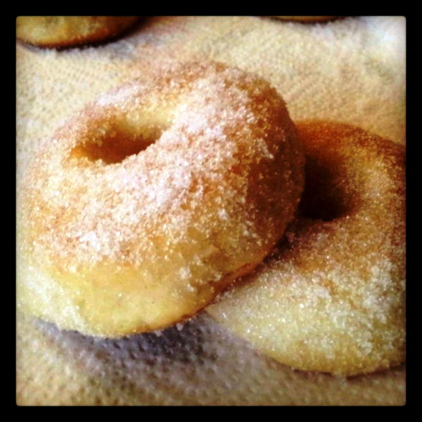 Doughnut-lievito-madre