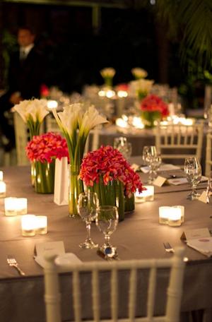 La bella tavola di Matilde Vicenzi