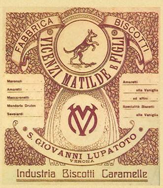 matilde-vicenzi-1905