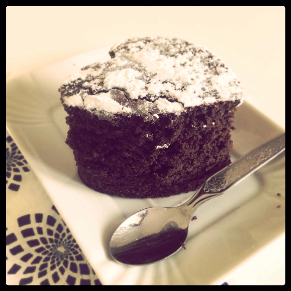torta-castagne-cioccolato