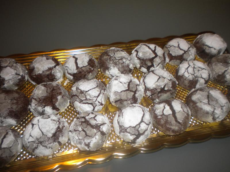 biscotti-cioccolato-fondente