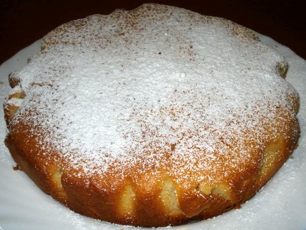 torta-dietetica-arancia
