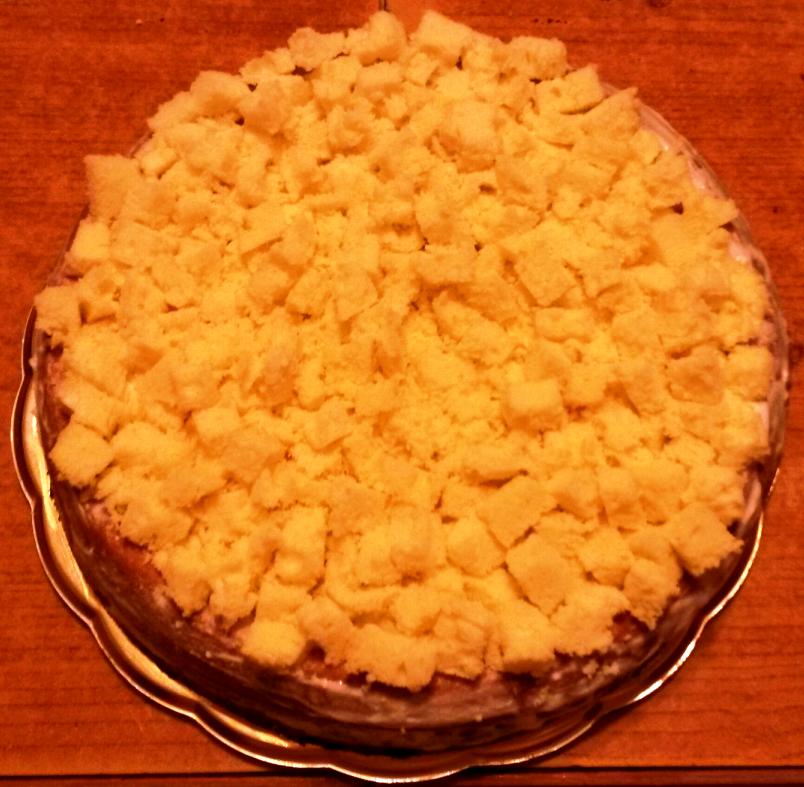 torta-mimosa-ananas