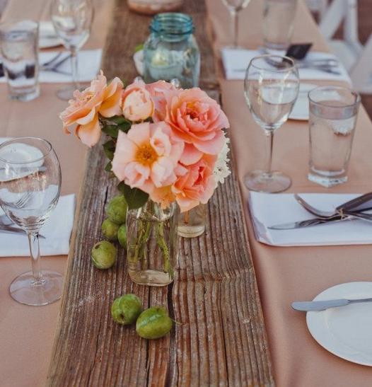 La bella tavola d'estate, con Matilde Vicenzi