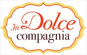 In dolce compagnia - Concorso Matilde Vicenzi