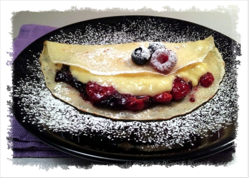 crepes-frutti-bosco