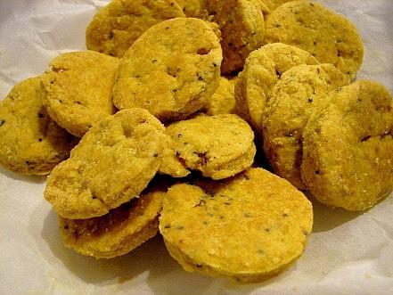 biscotti-morbidi