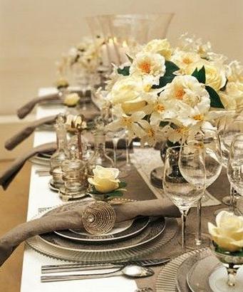 Bella tavola s ma dove sala da pranzo cucina o for Tavola sala da pranzo