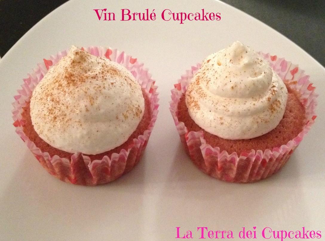 cupcake-vin-brule
