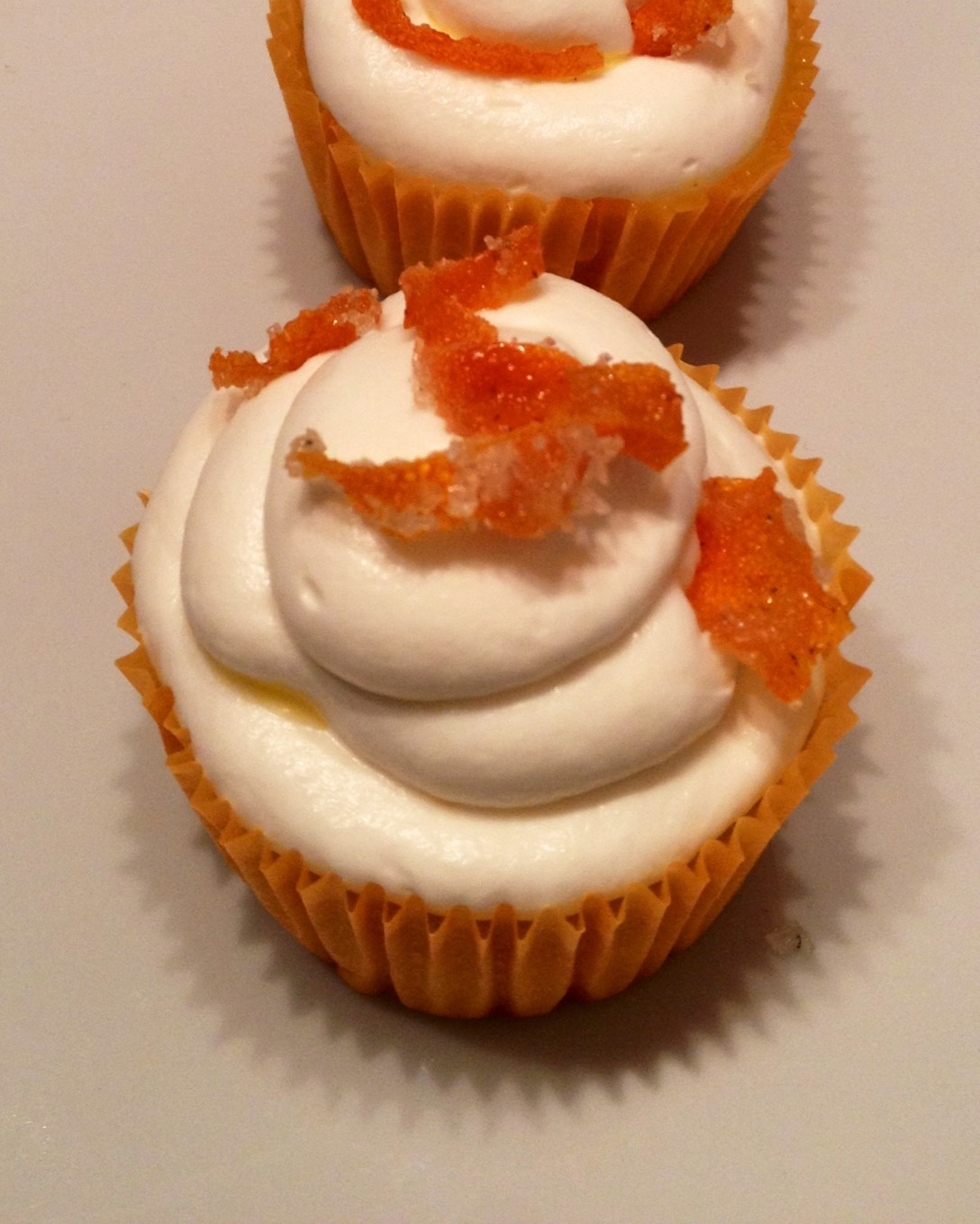 cupcakes-arancia