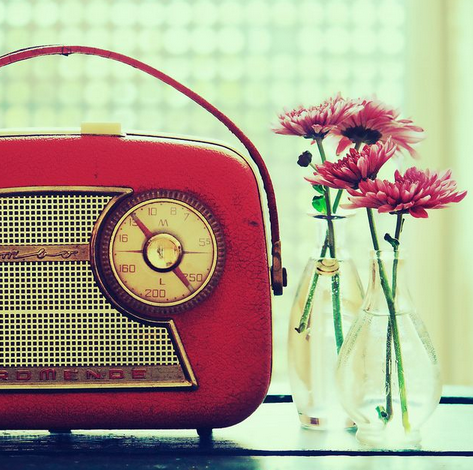 Spot radio Matilde Vicenzi Savoiardi Vicenzovo