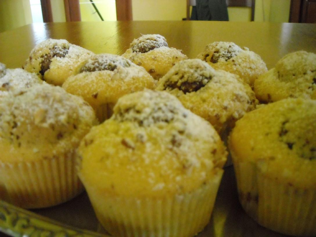 cupcake-rhum-amaretti