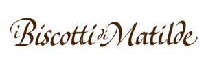 Da Matilde Vicenzi, i Biscotti per la prima colazione