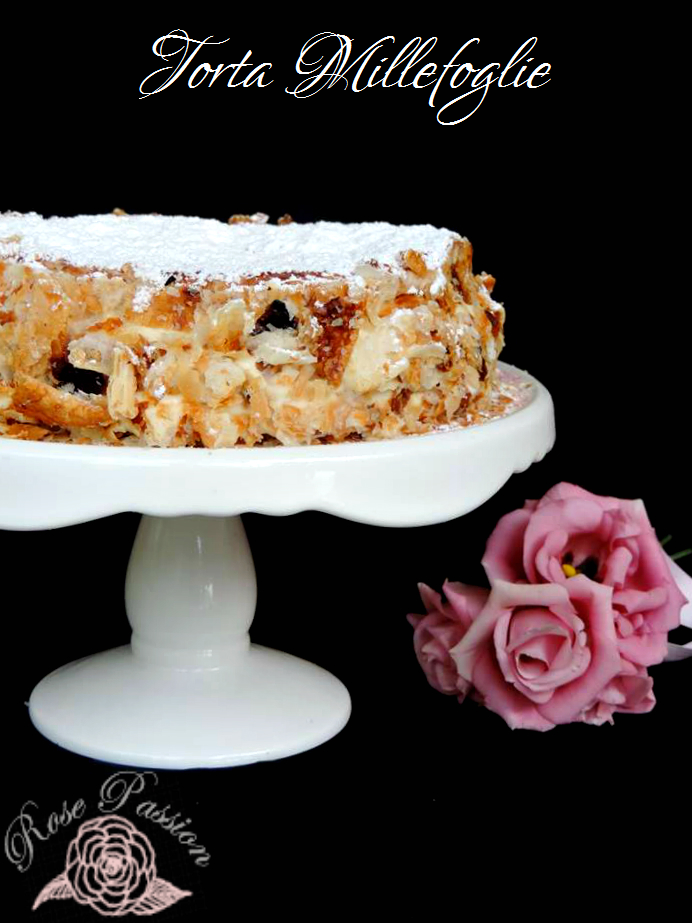 torta-millefoglie