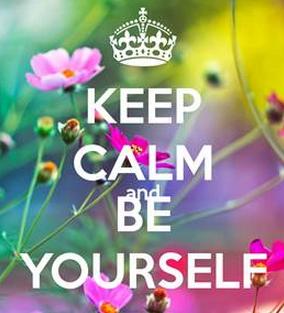 L'Arte del Ricevere secondo Matilde Vicenzi: importante essere sempre se stesse!