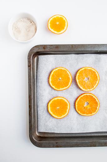 tiramisu-sapore-arancia-granarolo-vicenzi-1