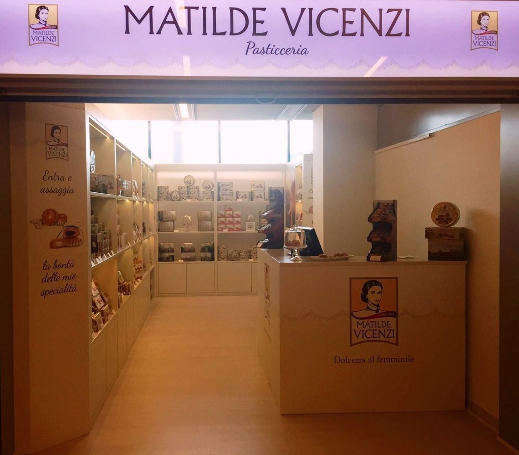 Shop Areoporto