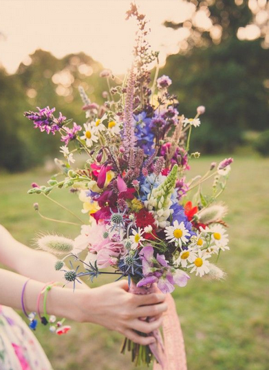 arte-del-ricevere-fiori-ospite