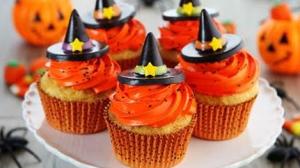Come apparecchiare la tavola di halloween