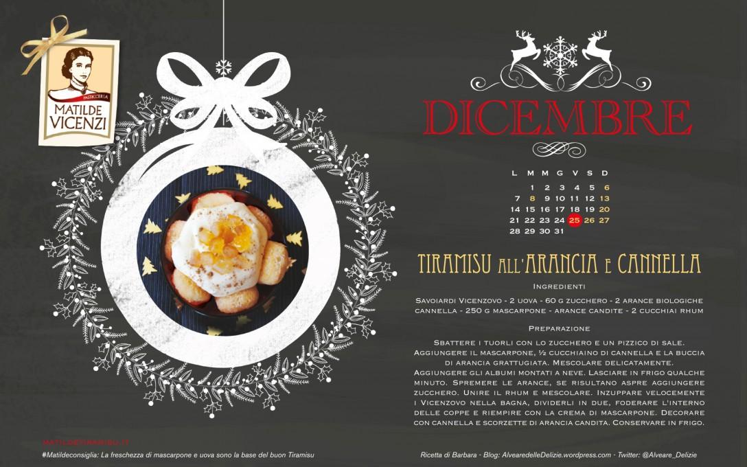 dicembre2015