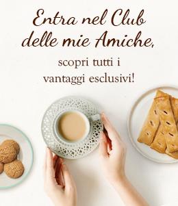 Club Amiche Di Matilde