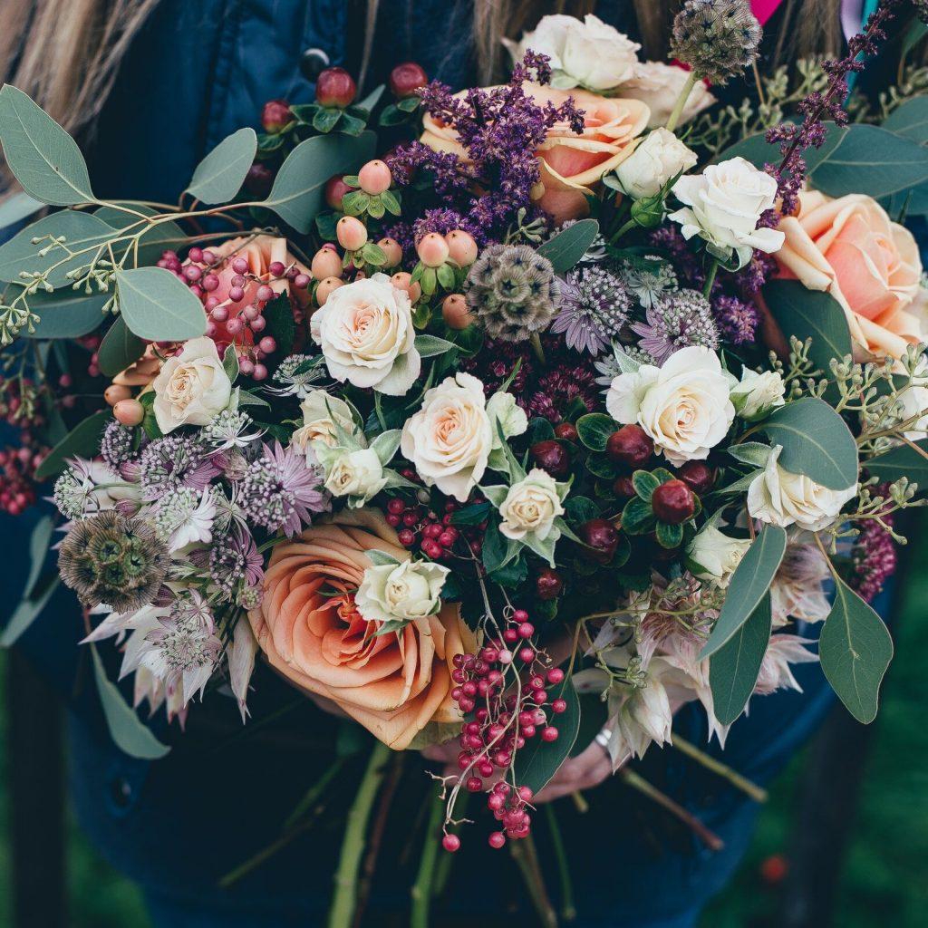 Matrimonio Tema Primavera : Matrimonio in primavera? qualche consiglio e i miei baci di dama con